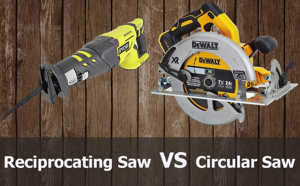 Reciprocating_Saw_vs_Circular_Saw