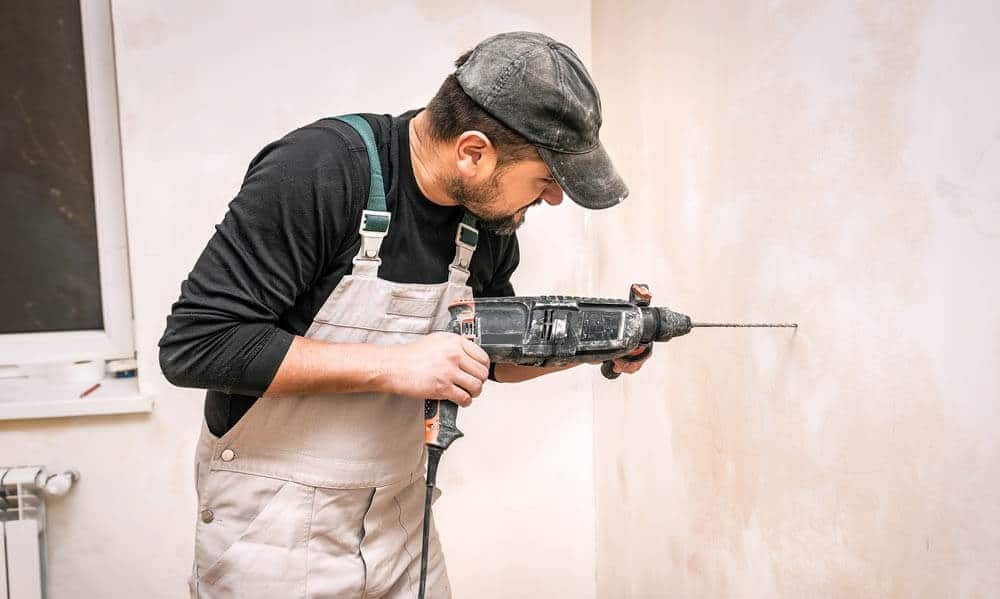 best_rotary_hammer_drill_for_concrete